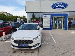 FORD MONDEO 4 19290€