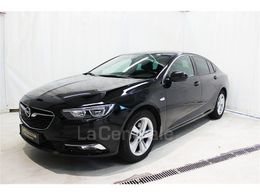 OPEL INSIGNIA 2 SPORTS TOURER ii sports tourer 1.6 diesel 136 business edition pack automatique
