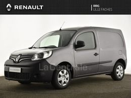 RENAULT ii extra r-link blue dci 115