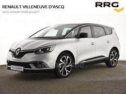 RENAULT GRAND SCENIC 4 iv 1.3 tce 160 fap business intens