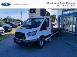 FORD t350 l4 2.0 tdci 130ch ambiente depanneuse