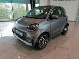 SMART FORTWO 3 iii (2) electrique 60kw eq prime