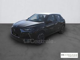 DS DS 3 CROSSBACK 31 590 €