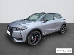 DS DS 3 CROSSBACK 31879€