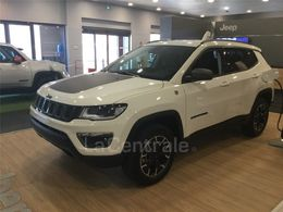 JEEP COMPASS 2 ii 1.3 gse t4 240 4xe trailhawk
