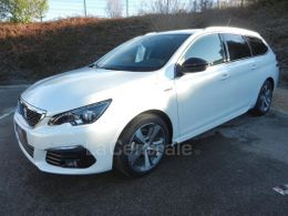 PEUGEOT 308 (2E GENERATION) SW ii (2) sw 1.2 puretech 130 s&s roadtrip eat8