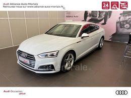 AUDI A5 SPORTBACK (2E GENERATION) 43260€