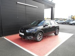 DS DS 3 CROSSBACK 30090€