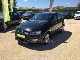 VOLKSWAGEN POLO 5 1.2 tsi 90ch advance 5p bluemotion technology
