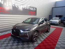 DS DS 3 CROSSBACK 23590€