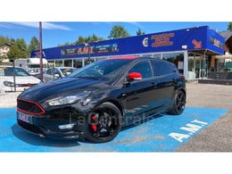 FORD FOCUS 3 iii (2) 2.0 tdci 150 s&s st line 5p