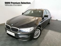 BMW SERIE 5 G30 (g30) 520da 190 xdrive business design
