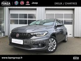 FIAT TIPO 2 ii 1.4 95 easy 5p