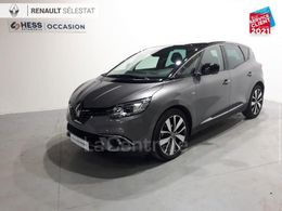 RENAULT SCENIC 4 iv 1.7 blue dci 120 sl limited