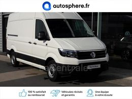 VOLKSWAGEN 35 l3h3 2.0 tdi 177ch business line traction