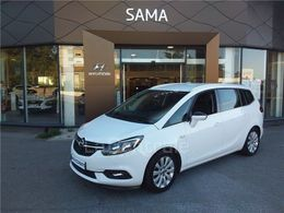 OPEL ZAFIRA 3 iii (2) 1.6 cdti 134 blueinjection innovation
