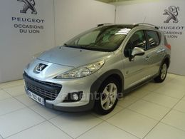 PEUGEOT 207 SW (2) sw 1.6 vti 120 outdoor