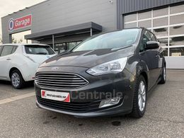 FORD GRAND C-MAX 2 18 430 €