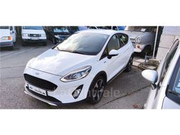FORD FIESTA 6 ACTIVE 13 190 €