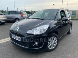 CITROEN C3 (2E GENERATION) ii 1.4 73 confort