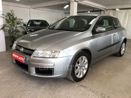 FIAT STILO 1.9 multijet 120 cult 3p