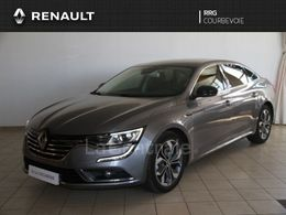 RENAULT TALISMAN 1.6 dci 130 energy business edc