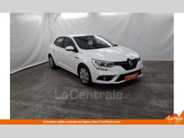 RENAULT iv societe 1.5 dci 110 energy air nav reversible