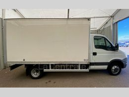 IVECO chassis cabine 2.3 126 35c13 4100