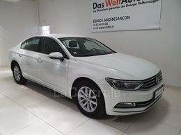 VOLKSWAGEN PASSAT 8 viii 2.0 tdi 150 bluemotion technology confortline business dsg6