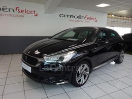 DS DS 5 18430€