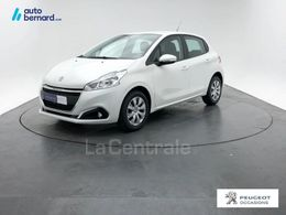 PEUGEOT 208 AFFAIRE (2) 1.6 bluehdi 100 s&s premium pack e6