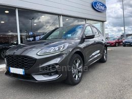 FORD KUGA 3 iii 2.5 duratec 225 phev st line business ecvt