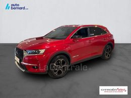 DS DS 7 CROSSBACK 33 979 €