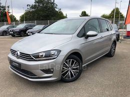 VOLKSWAGEN GOLF SPORTSVAN 2.0 tdi 150 bluemotion technology allstar bv6