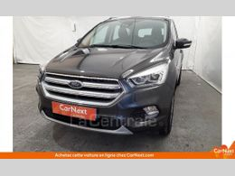 FORD KUGA 2 ii (2) 1.5 tdci 120 s/s 2wd trend business