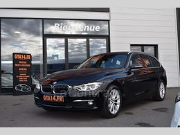 BMW SERIE 3 F31 TOURING (f31) (2) touring 320d xdrive 190 luxury