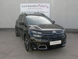 CITROEN C5 AIRCROSS 2.0 bluehdi 180 s&s shine eat8