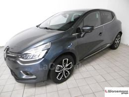 RENAULT CLIO 4 iv (2) 0.9 tce 90 energy intens