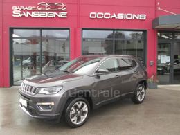 JEEP COMPASS 2 ii 2.0 mjet 170 opening edition auto 9