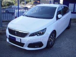 PEUGEOT 308 (2E GENERATION) SW ii (2) sw 1.5 bluehdi 130 s&s allure business