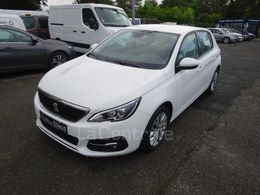 PEUGEOT 308 (2E GENERATION) AFFAIRE ii affaire 1.6 bluehdi 100 s&s premium pack