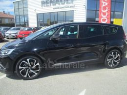 RENAULT GRAND SCENIC 4 iv 1.7 dci 120 blue intens 7pl