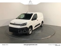 CITROEN BERLINGO 3 16 320 €