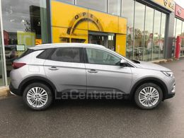 OPEL GRANDLAND X 1.2 turbo 130 innovation business