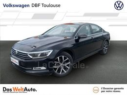 VOLKSWAGEN PASSAT 8 viii 2.0 tdi 150 bluemotion technology connect dsg7
