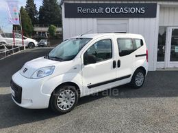 PEUGEOT BIPPER TEPEE 1.3 hdi 80 style