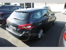 PEUGEOT 308 (2E GENERATION) SW ii sw 1.6 hdi 92 active