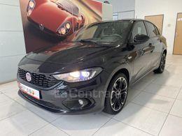 FIAT TIPO 2 21630€