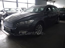 FORD MONDEO 4 SW 16 990 €