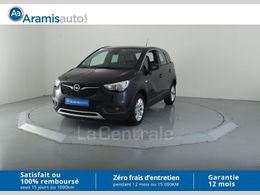 OPEL CROSSLAND X 1.5 diesel 120 innovation auto